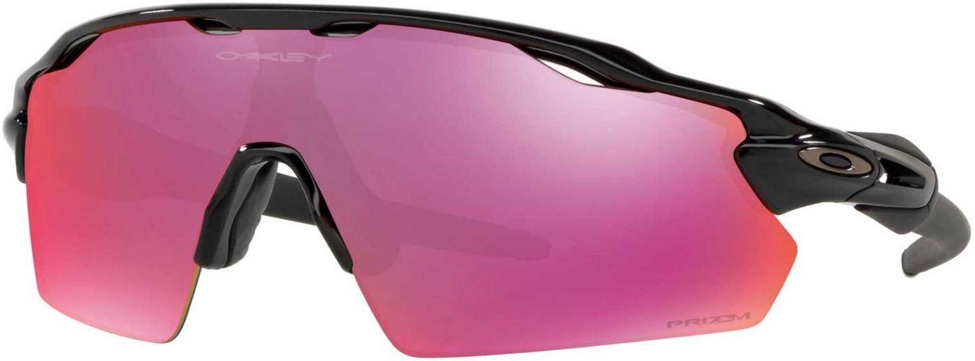 Oakley Men's Radar EV Pitch Sunglasses