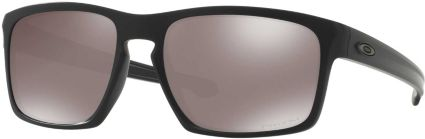Oakley Men's Sliver Prizm Polarized Sunglasses