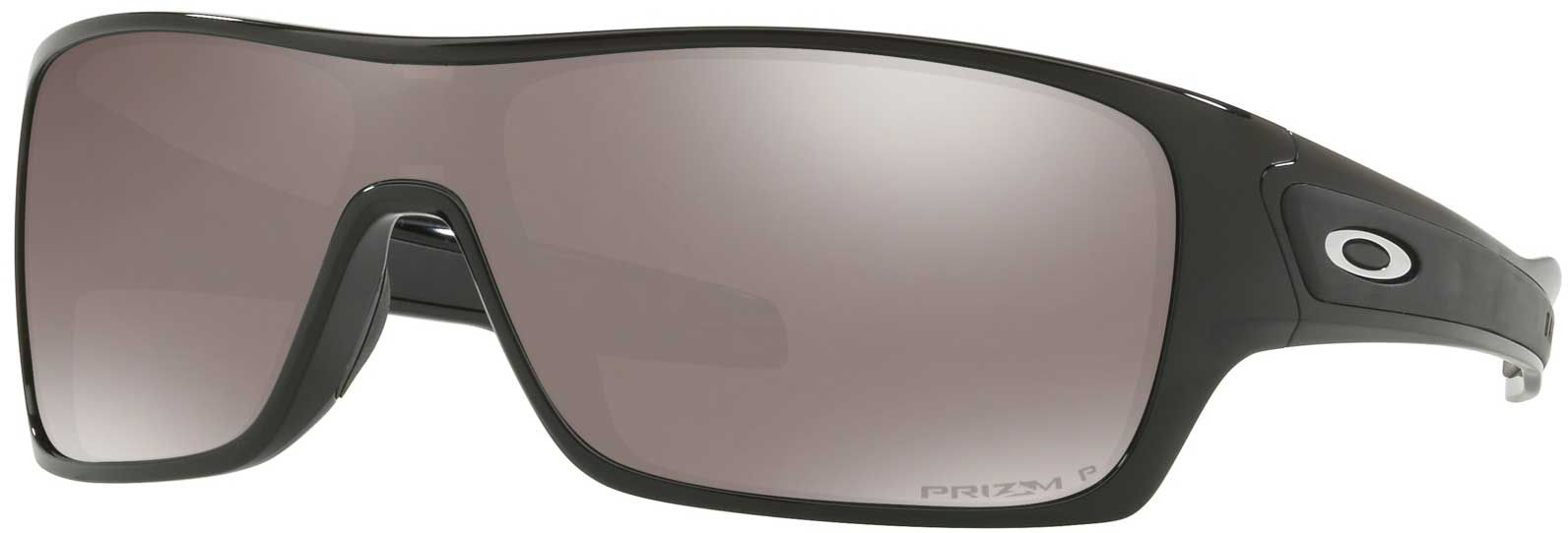 aa2a60854f622 Oakley Men s Turbine Rotor Polarized Sunglasses