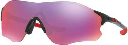Oakley Men's EVZero Path Prizm Sunglasses