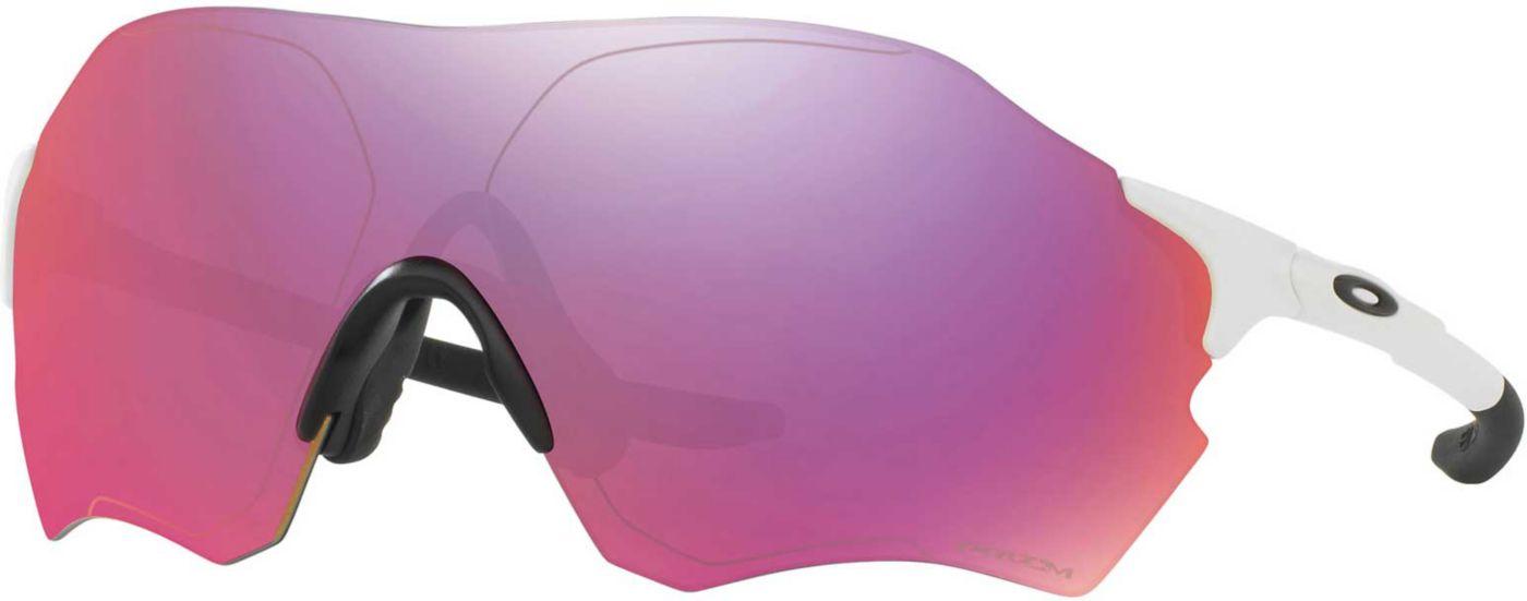 Oakley Men's EVZero Range Sunglasses