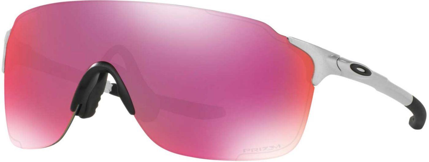 Oakley Men's EVZero Stride Sunglasses