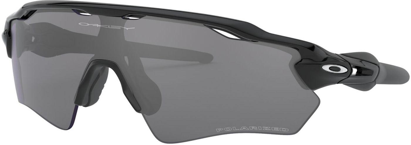 Oakley Youth Radar EV XS Path Polarized Sunglasses