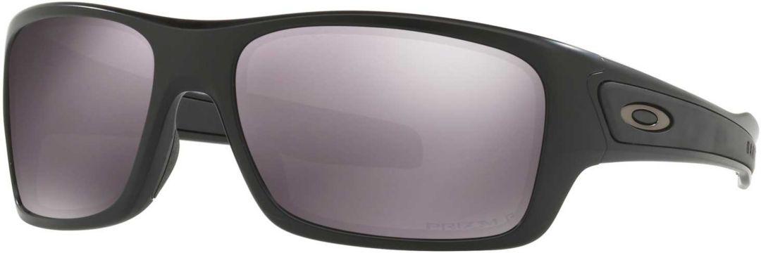 327efec06753 Oakley Youth Turbine XS Polarized Sunglasses   DICK'S Sporting Goods