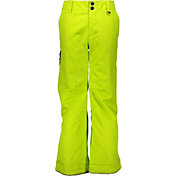 Obermeyer Teen Boys' Brisk Pants