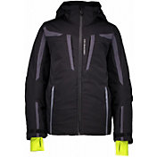 Obermeyer Boys' Match 9 Jacket