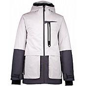 Obermeyer Boys' Axel Jacket II