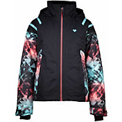 Obermeyer Girls' Taja Jacket
