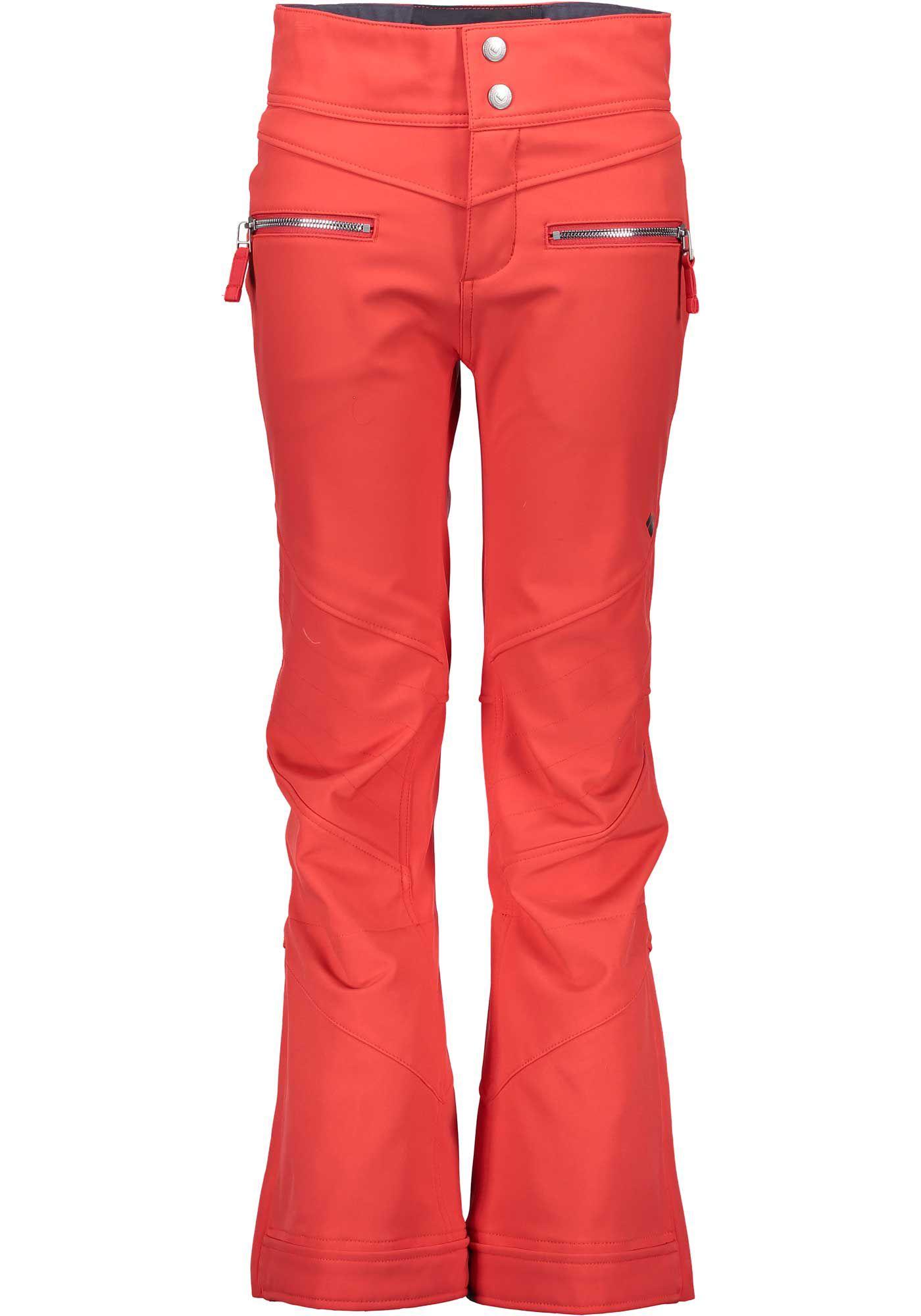 Obermeyer Teen Girls' Jolie Pants