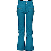Obermeyer Teen Girls' Jolie Pants