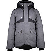 Obermeyer Girls' June Jacket II