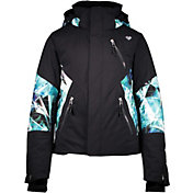 Obermeyer Girls' Rayla Jacket