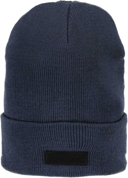 f665843b5a4 Obermeyer Men s Foldover Knit Hat. noImageFound