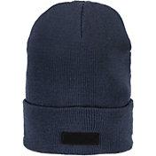 Obermeyer Men's Foldover Knit Hat