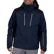 Obermeyer Men's Foundation Jacket