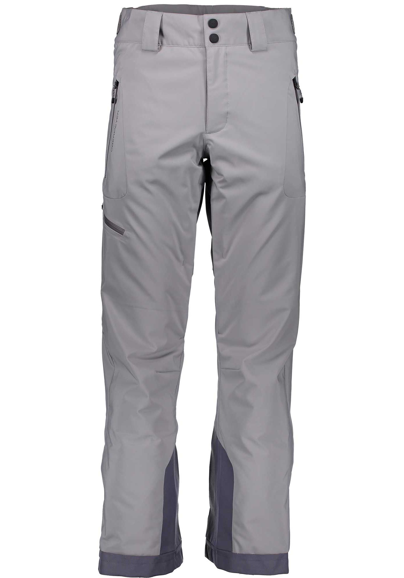 Obermeyer Men's Force Ski Pants