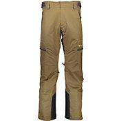 Obermeyer Men's Orion Ski Pants