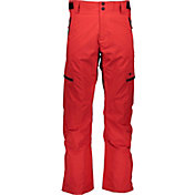 Obermeyer Men's Orion Ski Pants