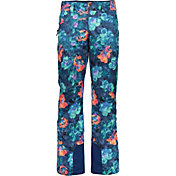 Obermeyer Women's Malta Pants