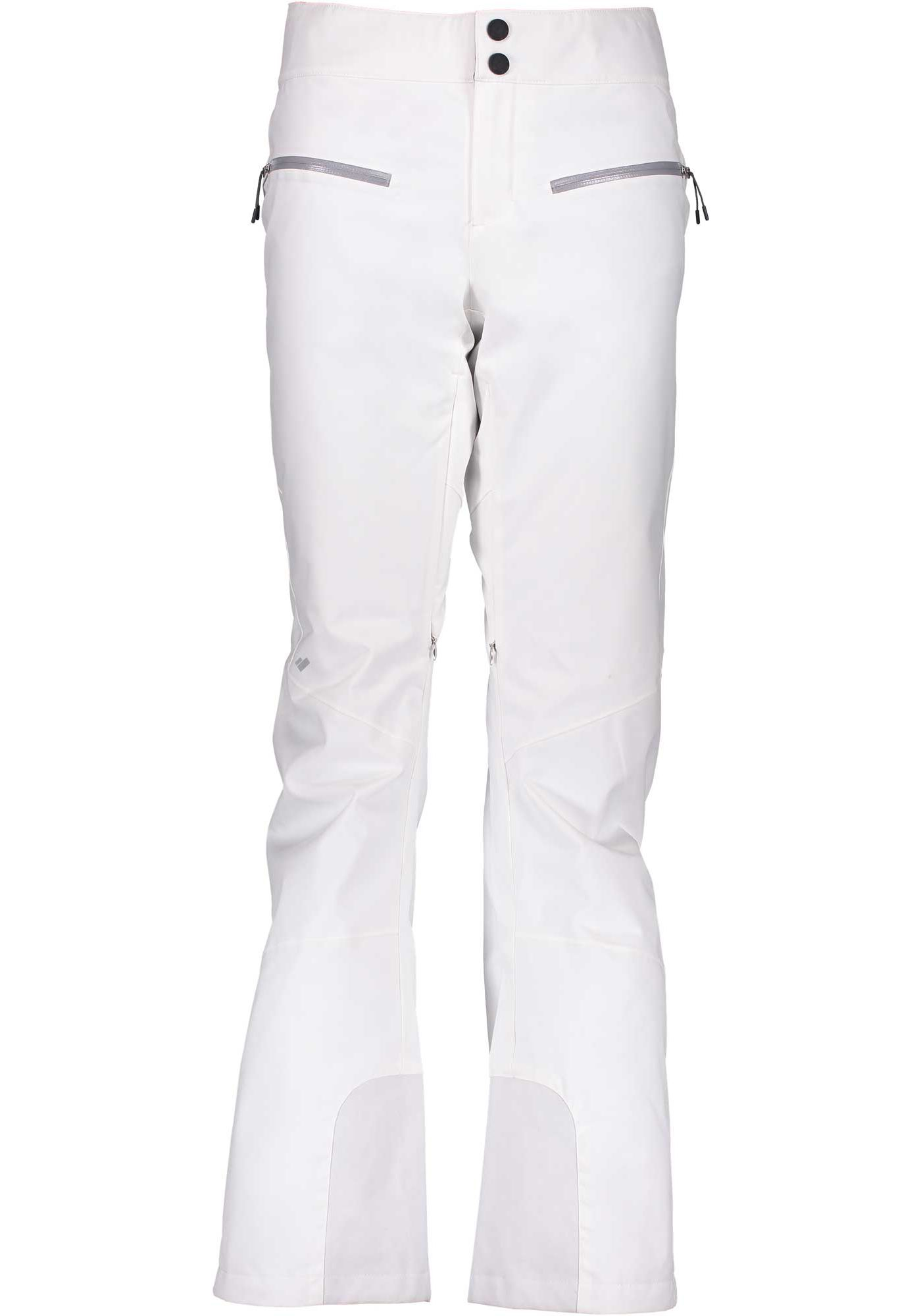 Obermeyer Women's Bliss Pants