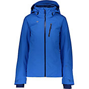 Obermeyer Women's Jette Jacket II