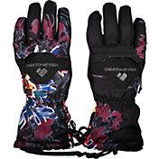 Obermeyer Women's Regulator Gloves