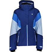 Obermeyer Women's Serendipity Jacket