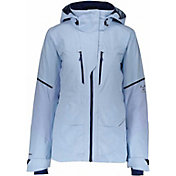 Obermeyer Women's Kahina Jacket