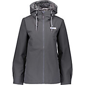Obermeyer Women's No 4 Shell Jacket
