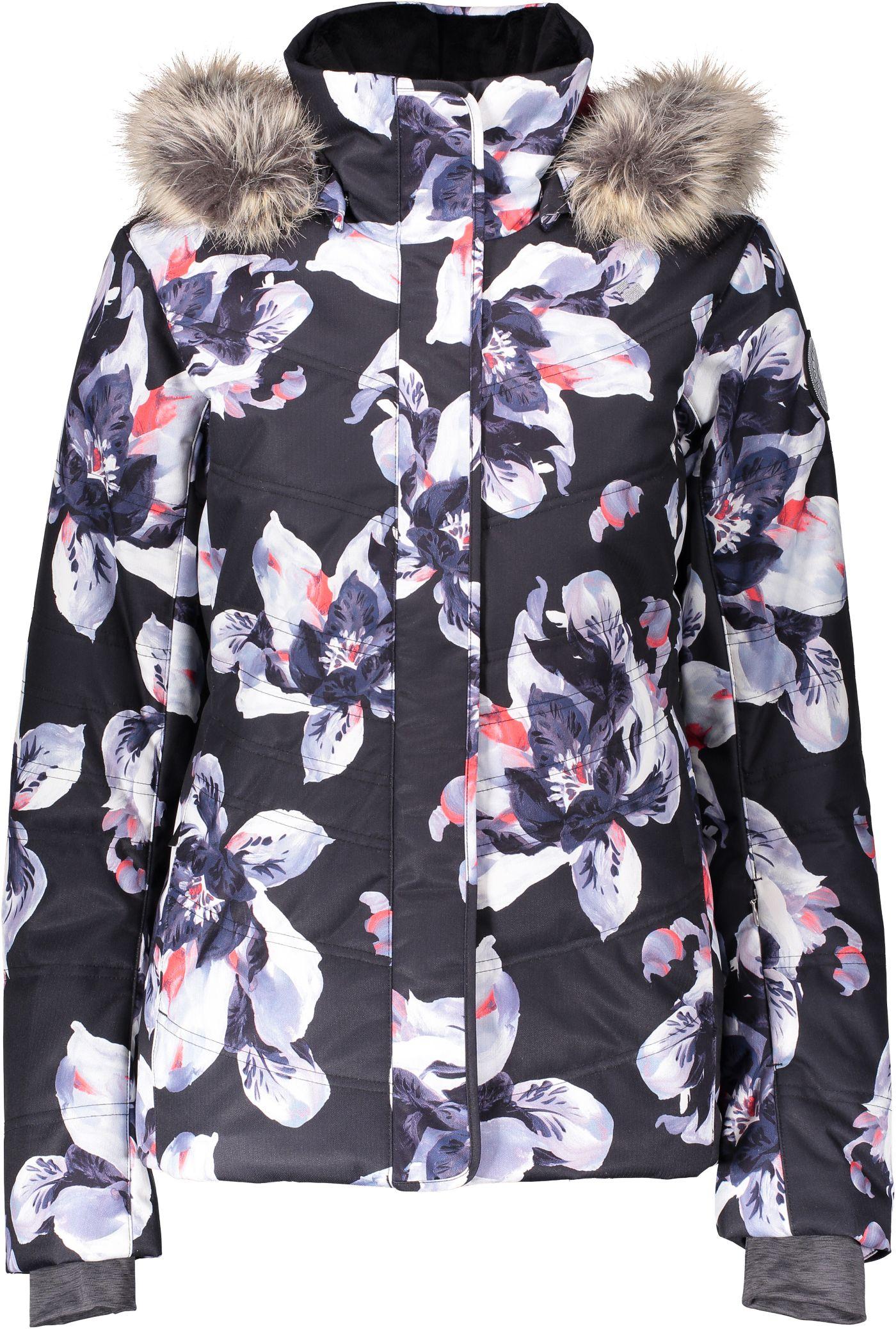 Obermeyer Women's Tuscany Jacket