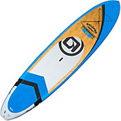 O'Brien Eclipse 116 Stand-Up Paddle Board