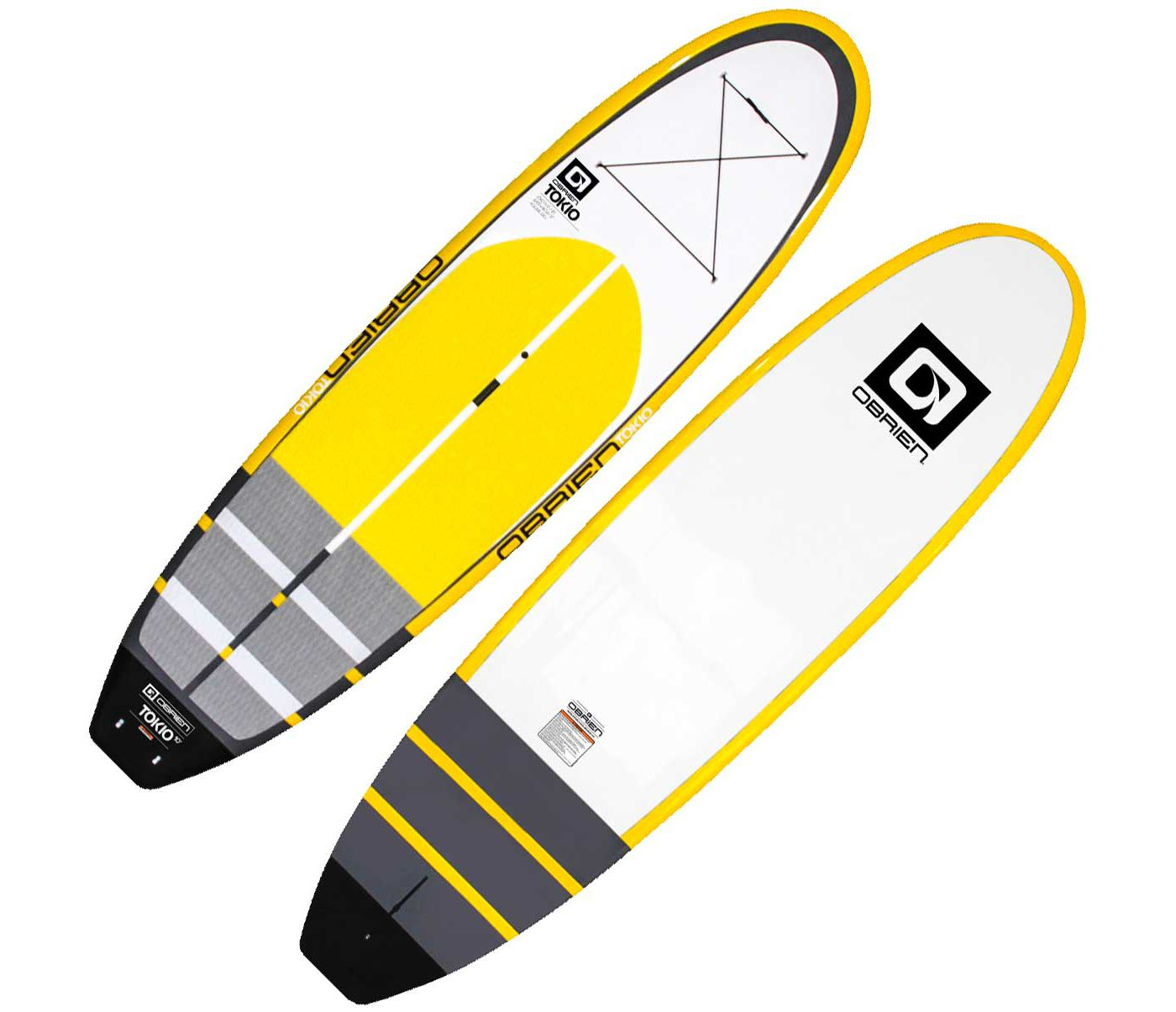 O'Brien Tokio 10' Stand-Up Paddle Board