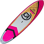 O'Brien Women's Mist 106 Stand-Up Paddle Board