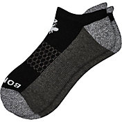Bombas Men's Originals Ankle Socks