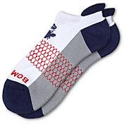 Bombas Men's Originals Ankle Socks