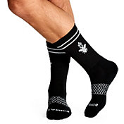 Bombas Men's Originals Calf Socks