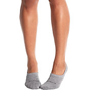 Bombas Women's Cushioned No Show Socks