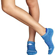 Bombas Women's Grippers Ankle Socks