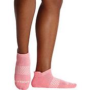 Bombas Women's Marls Ankle Socks