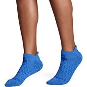 Bombas Women's Marls Ankle Socks
