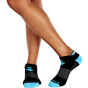 Bombas Women's Originals Ankle Socks