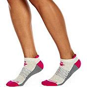 Bombas Women's Originals Ankle Socks