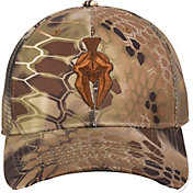 Outdoor Cap Men's Kryptek Highlander Hat