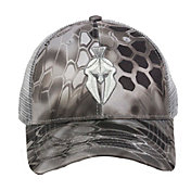 Outdoor Cap Men's Kryptek Raid Hat