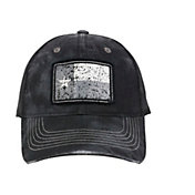 Outdoor Cap Men's Kryptek Typhon Hat