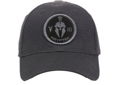 Outdoor Cap Men s Tactical Spartan Hat  1bd34b62903
