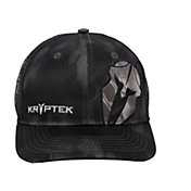 Outdoor Cap Youth Kryptek Typhon Hat