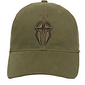 Outdoor Cap Men's Kryptek Spartan Hat