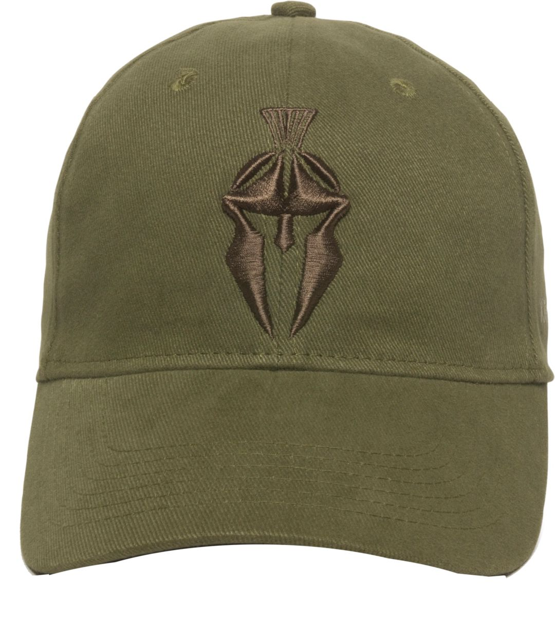 b393526a Outdoor Cap Men's Kryptek Spartan Hat | Field & Stream