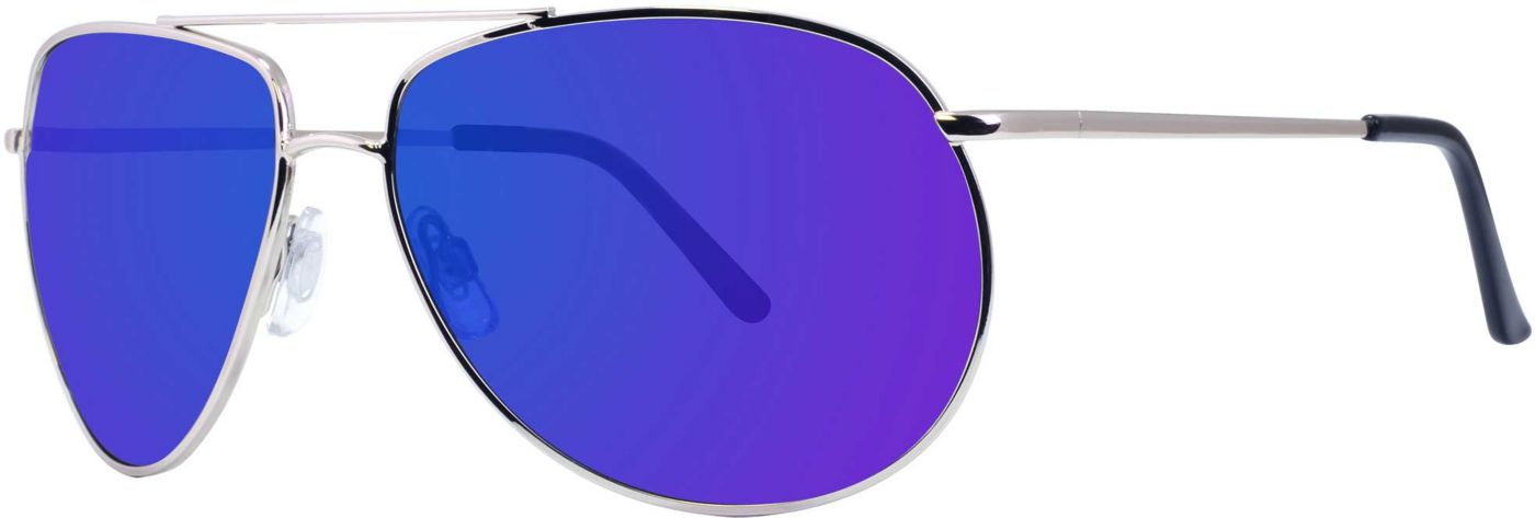 Surf N Sport Adult Cage Polarized Sunglasses